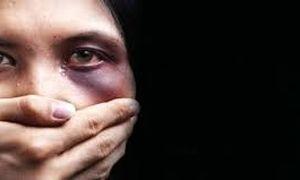 توکلی: خشونت علیه زنان بازتاب خشونت در باقی مکانهاست/جامعه امروز ایران مقابل خشونت علیه زنان سکوت نمیکند