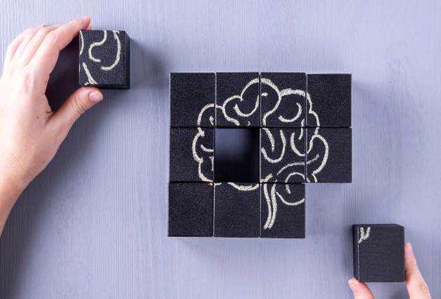 چگونه مغزمان را همیشه جوان و متمرکز نگه داریم؟