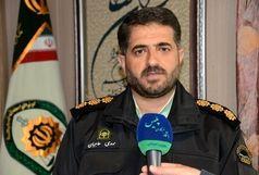کلاهبرداران 6 میلیاردی در قزوین دستگیر شدند