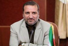 شرایط فعلی افزایش تعداد بیماران کرونایی در زنجان نگران کننده است