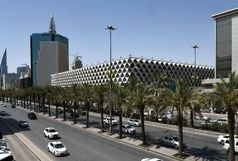 انفجار قریب الوقوع بمب ساعتی در قلب شهرهای سعودی