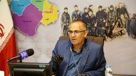 استاندار زنجان: مدیران از حاشیه ها جدا پرهیز کنند