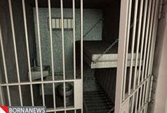 آزادی 93 زندانی در قزوین با امضای وزیر دادگستری