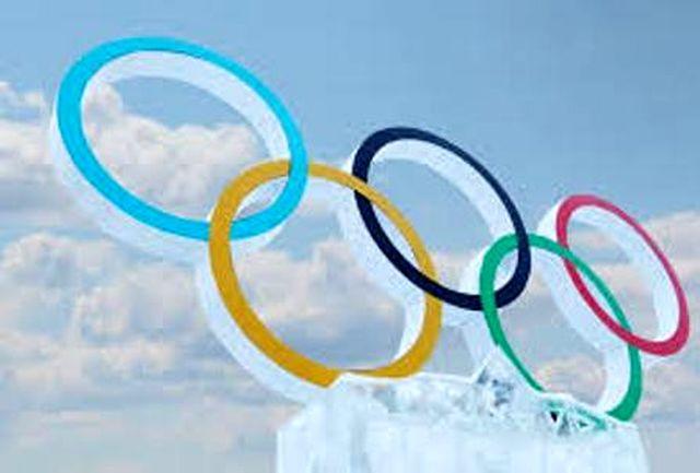 آغاز سمینار سرپرستان کاروان های اعزامی به بازی های المپیک زمستانی