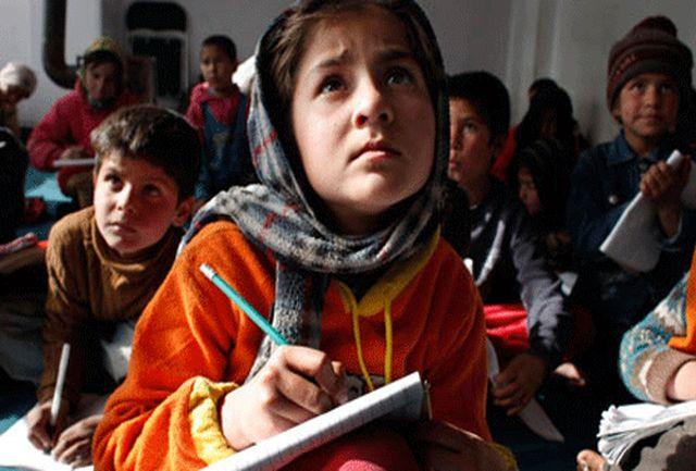 شناسایی، جذب و آموزش 300 نوآموز مناطق محروم استان ایلام
