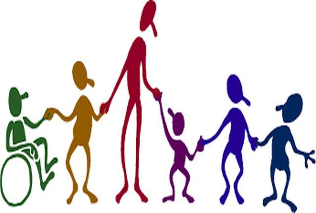 فاصله گرفتن جامعه از مهربانی اجتماعی/ دومینوی بحرانها عامل اصلی