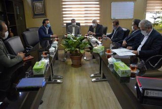واگذری ۱۰۰۰ واحد طرح اقدام ملی مسکن ایثارگران تا پایان دولت تدبیر و امید