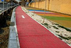 یکسان سازی هزینههای مربوط به پیاده روسازی و هدایت و کنترل رواناب شهری