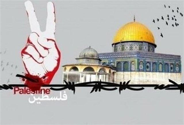 روز جهانی قدس از ماندگار ترین میراثهای تاریخی امام خمینی(ره) است