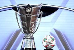 این ستاره ایران جزو 5بازیکن برتر جام ملتها از نگاه فاکس اسپورت است+عکس