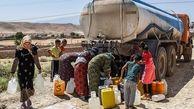 اختراع جوانان ایرانی به داد روستاهای محروم از آب میرسد