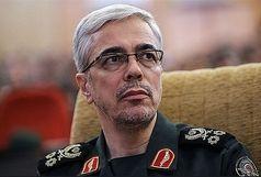 اگر کار ایران بود با شجاعت می پذیرفتیم