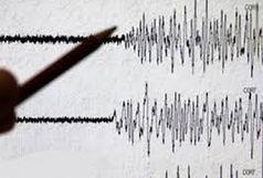 زمین لرزه آوج را لرزاند/قسمت هایی از تهران لرزید