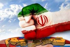 تاثیر تحریم بر صادرات نفت و بازار جهانی