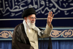 کمک ۴ میلیارد ریالی رهبر انقلاب برای آزادی زندانیان نیازمند