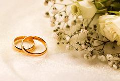ازدواجهای دانشجویی پایدارترند