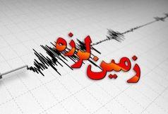 جایزان امیدیه و حسینیه اندیمشک لرزیدند