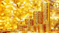 قیمت سکه و طلا امروز 14 مهر 1399 / افزایش مجدد قیمت سکه و طلا