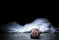 مرگ دختر جوان بعد از جراحی بینی