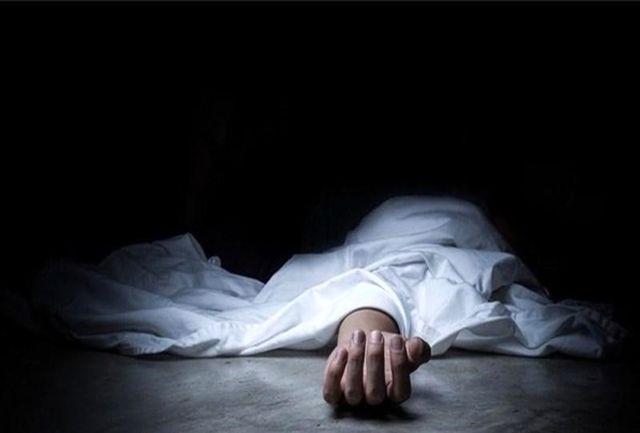 یافتن جسد جوان تهرانی در آبشار دوقلوی دربند