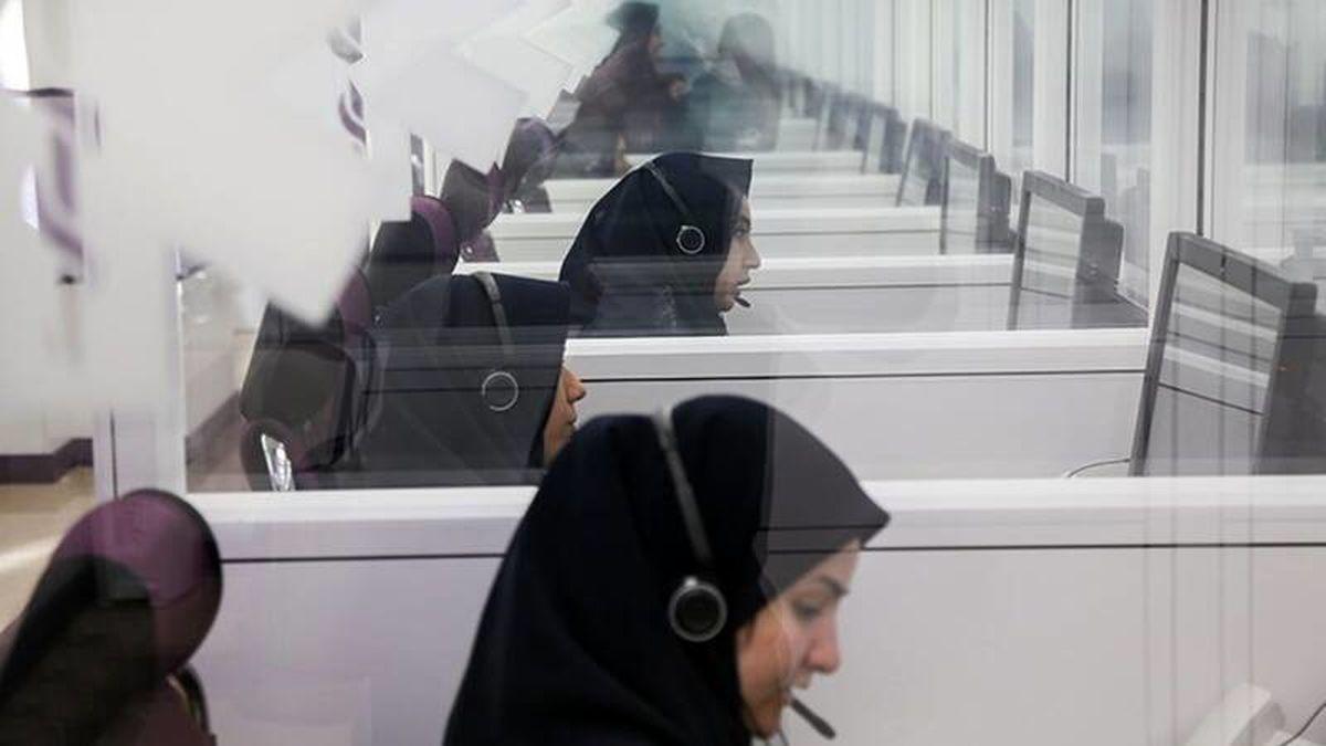 163 مرکز دولتی و غیر دولتی در معاونت اجتماعی بهزیستی قزوین به مددجویان خدمت رسانی می کنند