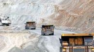 صدور 61 مجوز معدنی در استان سمنان طی نه ماه گذشته