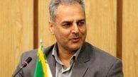 اظهار نظر وزیر کشاورزی درباره مجلس یازدهم
