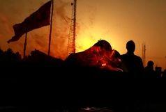 درگذشت 90 زائر ایرانی در کربلا!