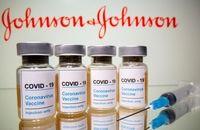 سازمان هدفمندسازی یارانهها ۴۰۰میلیارد تومان برای خرید واکسن کرونا اختصاص داد