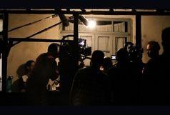 پوستر «سه روز و سه قتل» رونمایی شد/ رقابت تجربیترین فیلم چند سال اخیر در جشنواره فجر/ همراه با پوستر