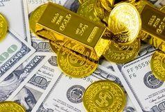 آخرین قیمت سکه و دلار امروز ۲۷ خرداد