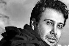 محسن چاووشی مجوز آلبومش را گرفت!