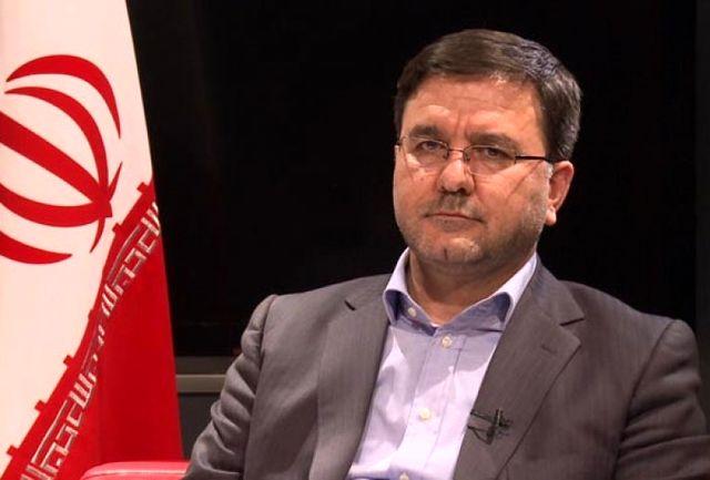 طرح کاهش آلودگی هوا، برآمده از نشست 51 نفره/ تهران در بحث نیازمندیهای آب و برق و فاضلاب جزو یکی از فقیرترین مجموعههای کشور بود