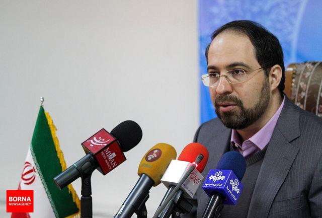 درخواست اکید از شهردار تهران براى افزایش اقدامات نوروزى
