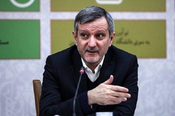 بازگشایی دانشگاه ها از 17 خرداد ماه 99 الزامی نیست
