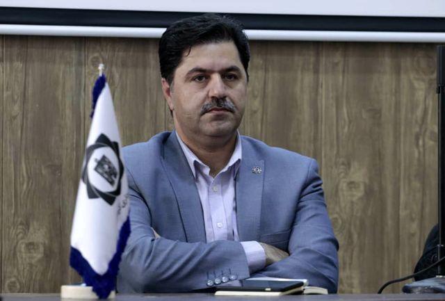 پارک ویژه ناشنوایان در کرمان ساخته میشود