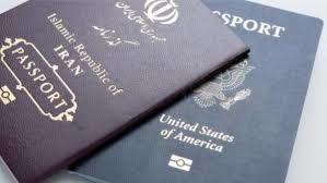 بازگشت ۲۴۰ زائر غیرمجاز از مرز مهران