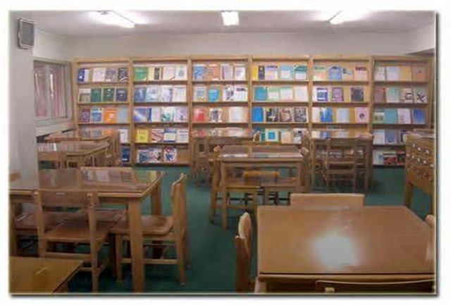 43موسسه قرآنی و کتابخانه شبستان در خراسان شمالی تجهیز شد