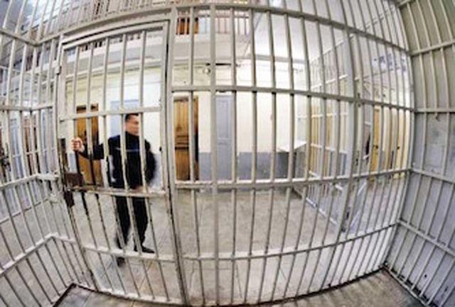 انتقال ۱۱ محکوم ایرانی از ارمنستان به ایران
