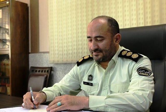 آزادسازی 200 زندانی با مدرک جعلی/کلاهبرداران به جان سیم کارت های رند افتادند