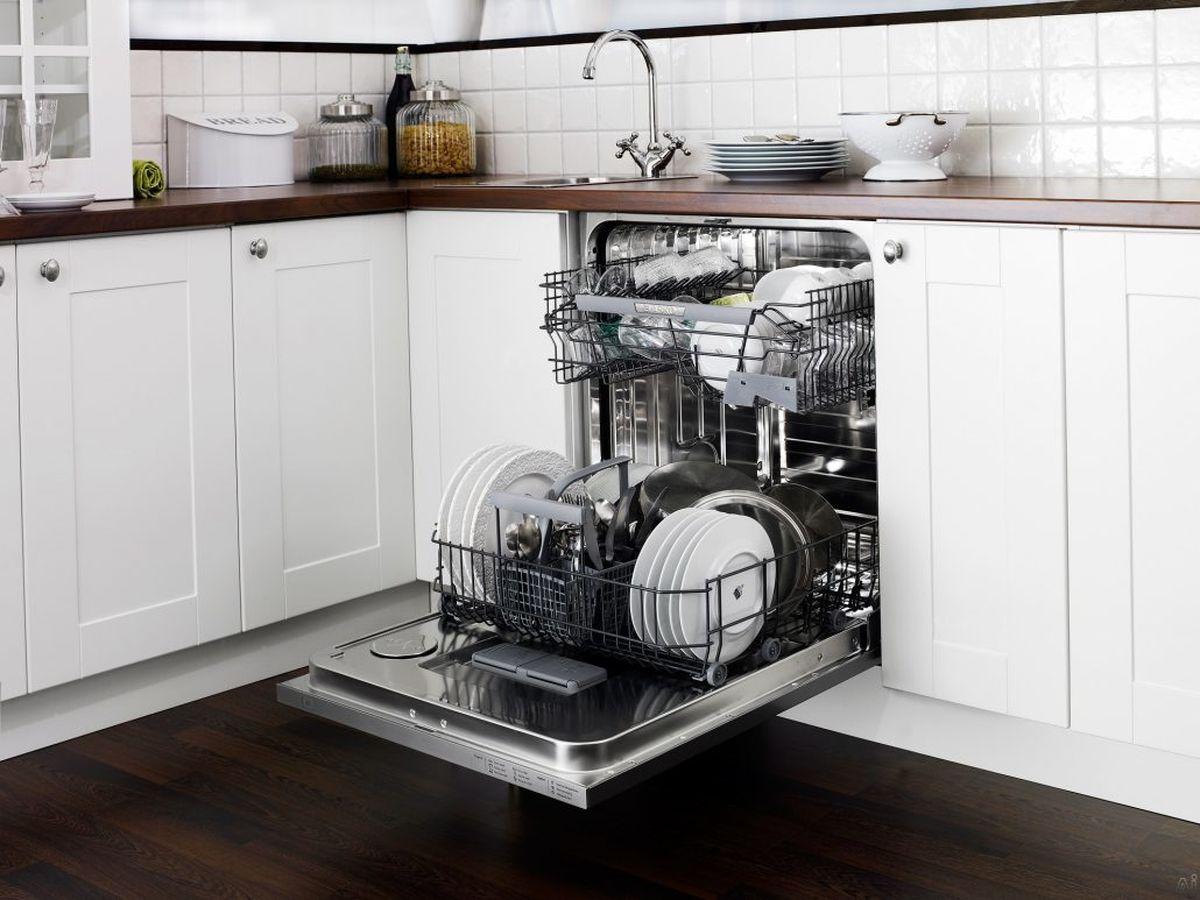 انتخاب بهترین قیمت ماشین ظرفشویی بوش