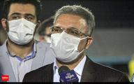پاداش ۴ میلیارد ریالی شورای شهر اراک در صورت صعود آلومینیوم به لیگ برتر