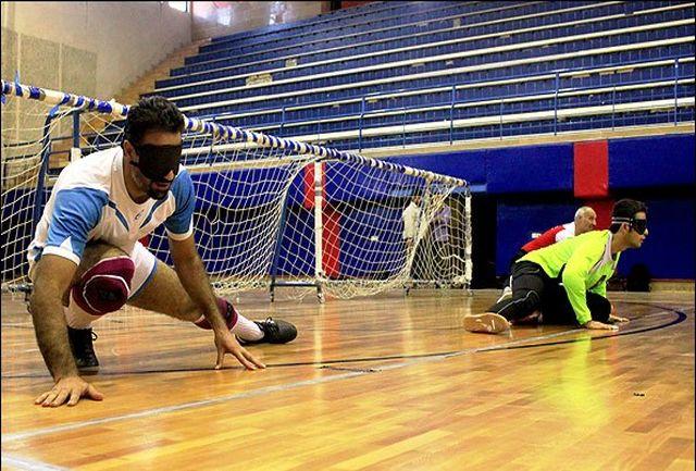 گلبالیست قزوینی به اردوی تیم ملی دعوت شد