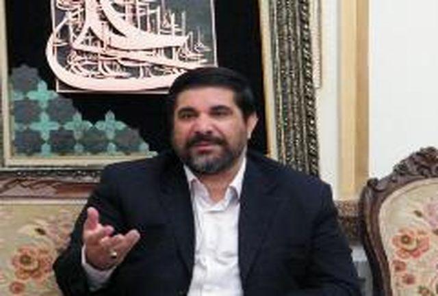 موزه تخصصی قرآن و کتب ادیان الهی پذیرای علاقمندان است