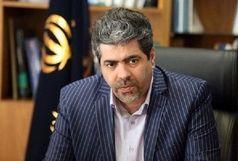 شهردار تهران  تلفن معاونانش را شنود می کند