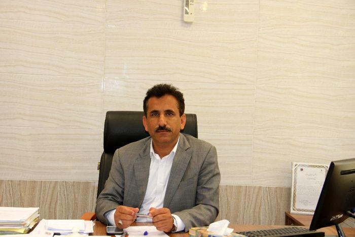 اتمام روکش آسفالت گرم محور روستایی بندرمقام به پارسیان