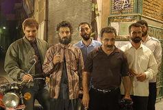 آخر هفته تلویزیون با «اخراجیها»