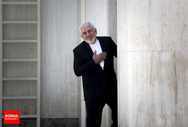 با وجود دوستی چون نتانیاهو به دشمن نیاز نداری