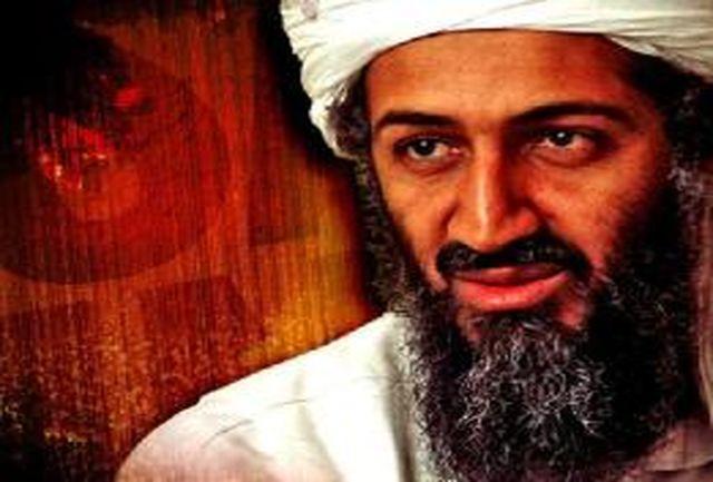 افشای جزئیات جدیدی از «قتل بن لادن»