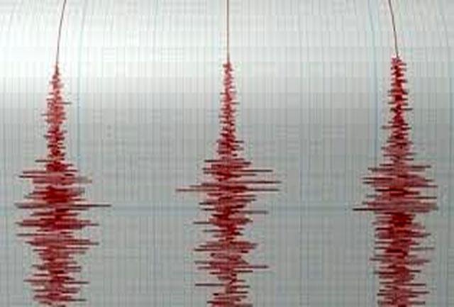 اولین گزارش از خسارت زلزله در آذربایجان شرقی